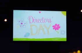 Director's Day