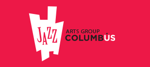 Jazz Arts Group Logo